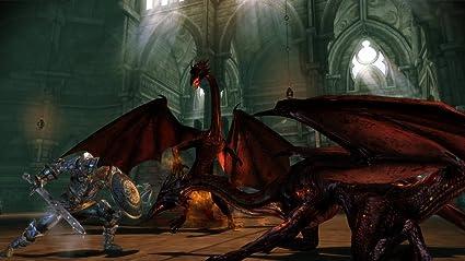 Dragon Age: Origins - Awakening [Importación alemana]: Amazon.es: Videojuegos