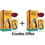 Sesa Hair Oil 100ml (Pack Of 2)
