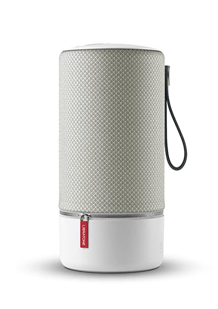 The 8 best libratone zipp portable speaker