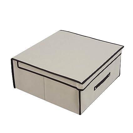 Caja 45x45x20cm 80g/m2 45 * 45 * 20 1 diseño
