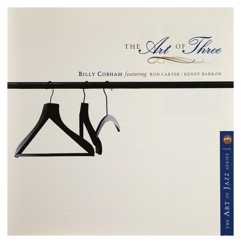[Jazz] Playlist - Page 14 71bU%2B3%2BmiUL._SL1500_