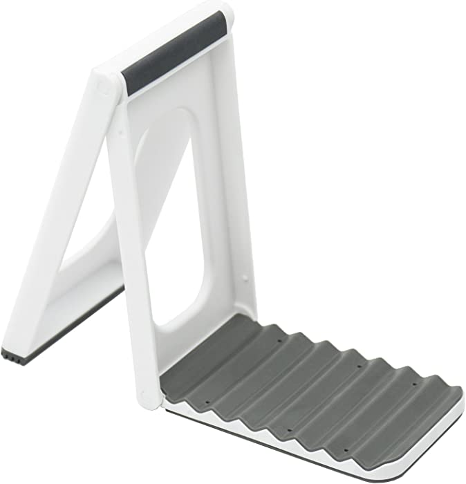 Top 10 Tovolo Folding Drying Rack