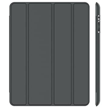 5ce7e5a30 JETech Case for iPad 2 3 4 (Oldest Models)