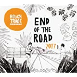 ROUGH TRADE SHOPS: END OF THE ROAD 2017