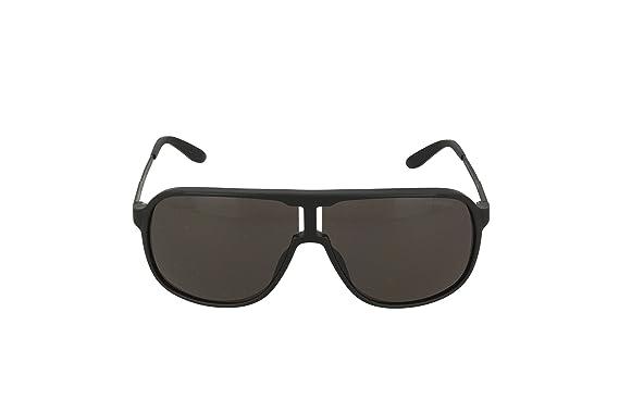 6525069f571 Carrera Gradient Aviator Unisex Sunglasses - (NEW SAFARI GTN 64NR