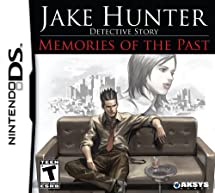 Jake Hunter Detective Story: Memories of the ... - Amazon.com on names of garage doors, names of parks, names of restaurants, names of services, names of motor homes, names of tile, names of windows, names of banks, names of life insurance, names of storage facilities, names of signs, 4-bedroom modular homes, names of investments, names of buildings, names of churches, names of fencing, names of offices, names of jewelry, names of hotels, names of boats,