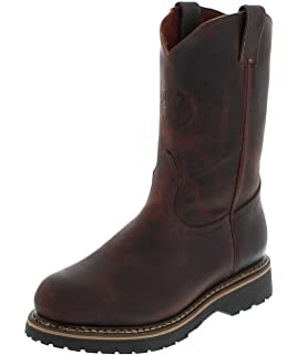 4485e83783e SOUL REBEL American Boots - Cowboy Boots BO-9283-65-EEE (Strong Foot ...