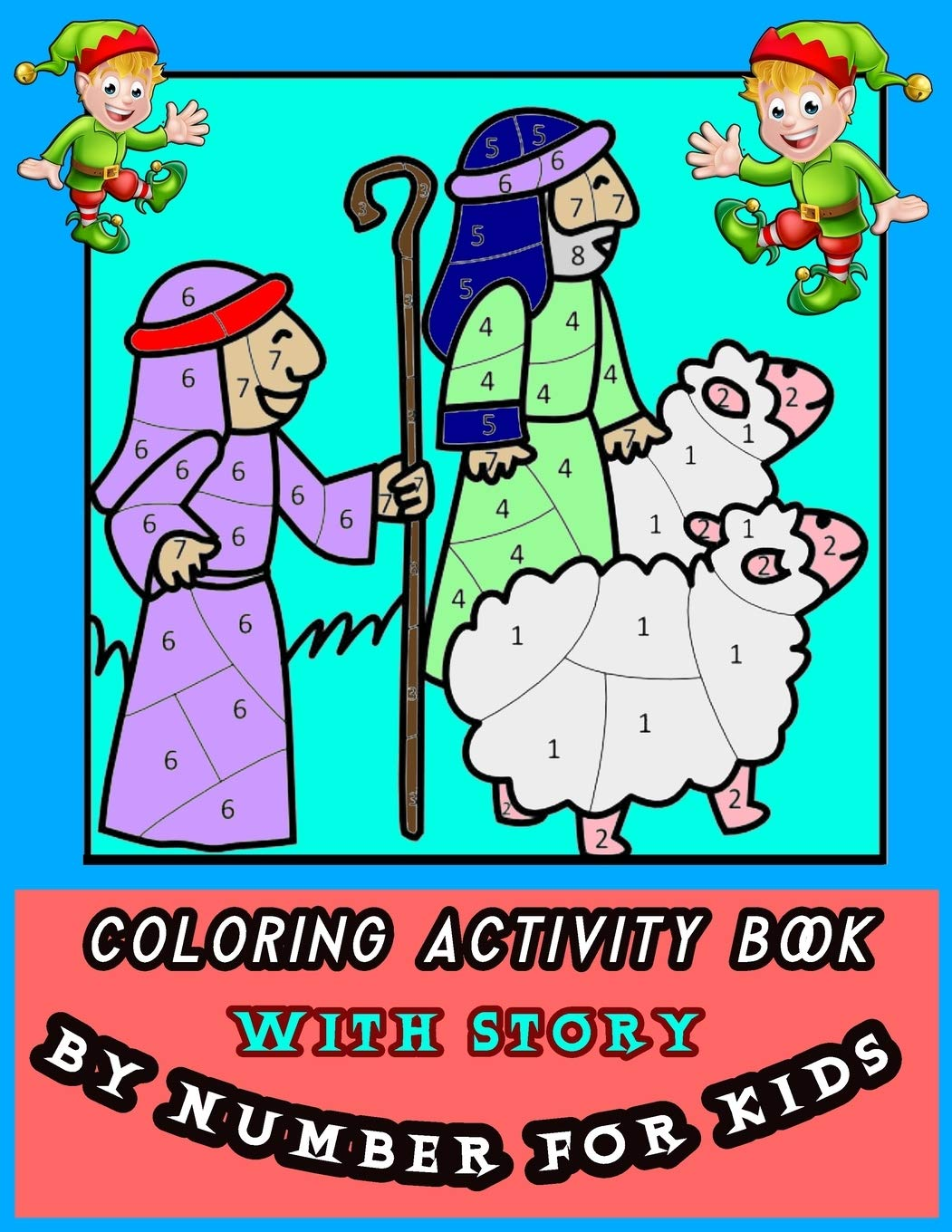 free christian easter coloring pages printable | 1360x1051