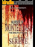Murder in Montezuma
