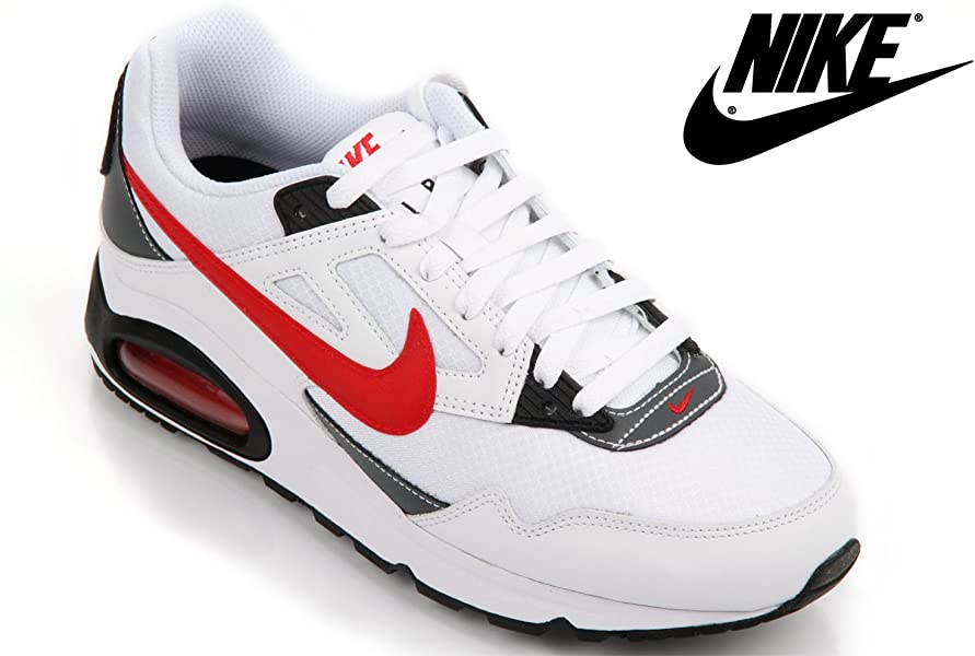 Nike Air Max Skyline 343886 133 : : Schuhe
