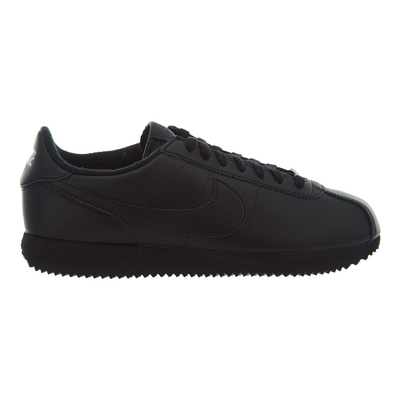 homme / femme nike nike femme base hommes en cuir et chaussure attrayant occasionnel - wg5498 luxueux plus pratiques durables 3a6c0b