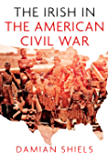 Irish in the American Civil War (Irish in the World)