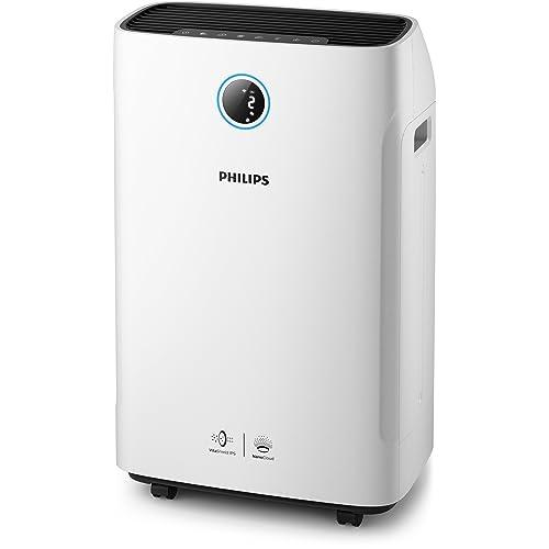 Humidifier Vs Dehumidifier Air Purifier Bruin Blog