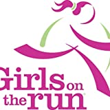 Girls on the Run offers
