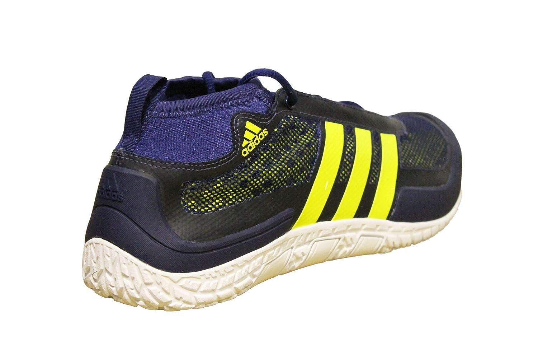 scarpe vela adidas