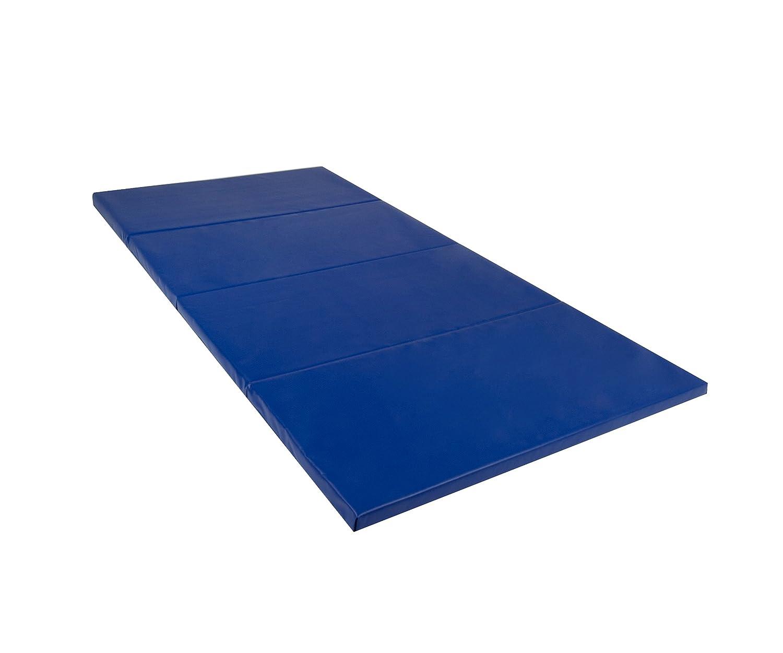 gymnastic mat mats gymnastics and pinterest sports kids pin equipment for