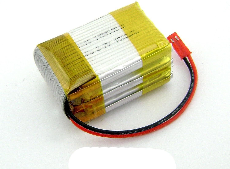 リポ充電式バッテリーパック11.1 V 1800 mAhのポータブルデバイス103450 C3s1p