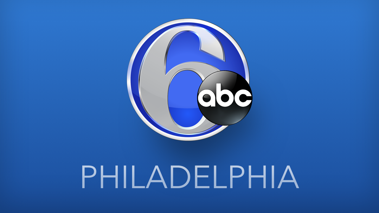 Abc 6 Philly >> 6abc Philadelphia Local News Weather