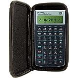 Schutztasche für Taschenrechner von HP, für Modell: HP 10 BII+