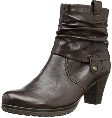 Montantes 15Chaussures 76 083 Gabor Shoes Femme iOuPkXZT