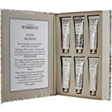 Morris & Co Hand Cream Library