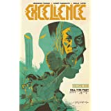 Excellence Volume 1