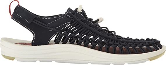 Keen Uneek X Mita Herren Sandale Schuhe Sneaker 1017206