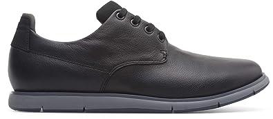 san francisco 555ee bf38e CAMPER Camaleon K100478-001 Elegante Schuhe Herren: Amazon ...