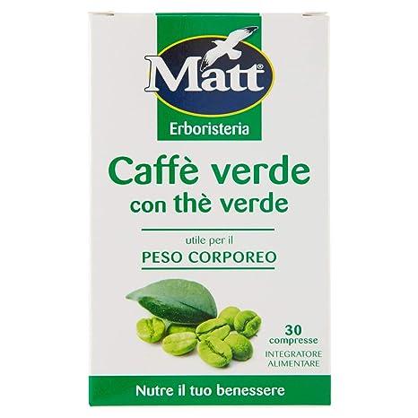 recensioni di caffè verde indiano