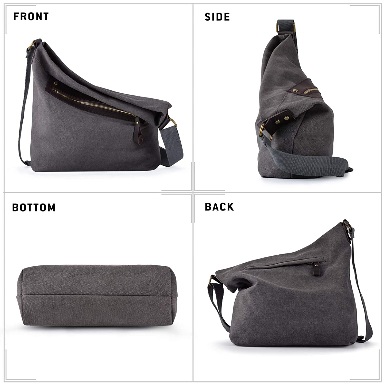 b79db76aba8c Amazon.com  Crossbody Bag