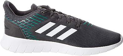 adidas Asweerun, Zapatillas de Running para Hombre: Amazon.es ...