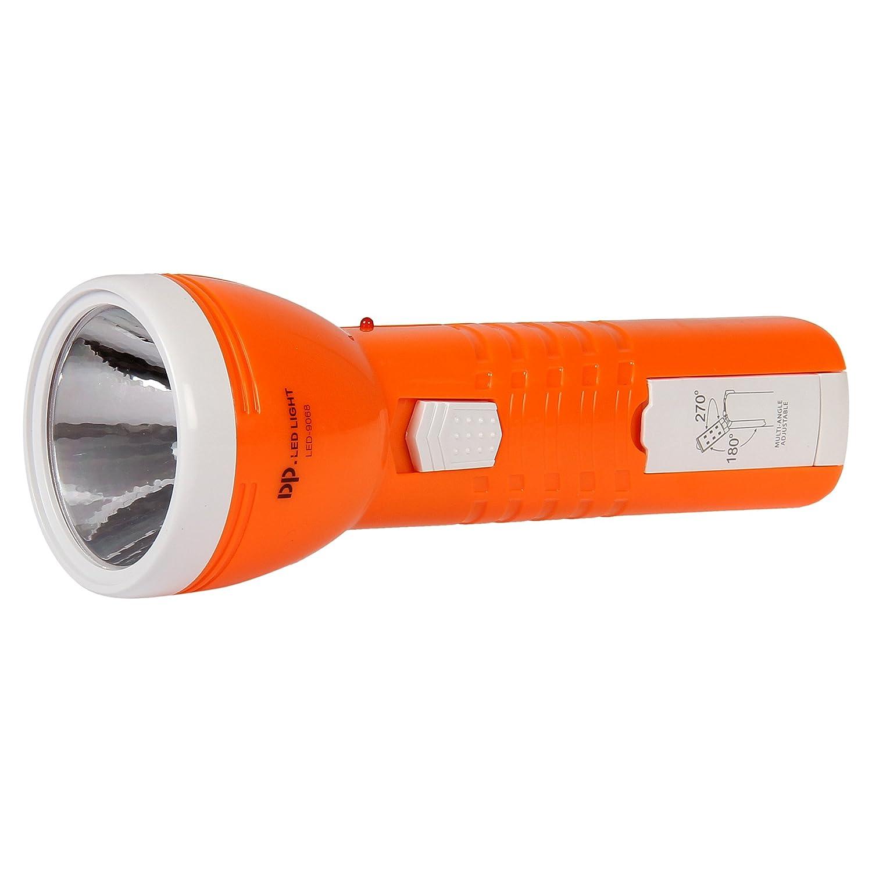 DP 9068 LED Torch