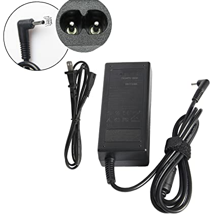 Amazon Com Fancy Buying 65w Ac Power Adapter Charger For Acer