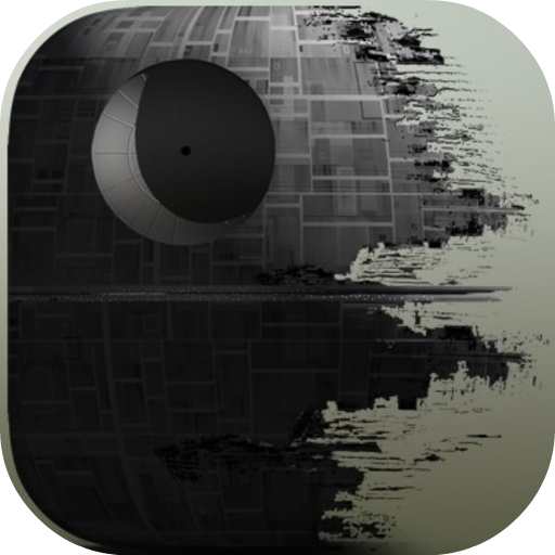 Amazon Com Wallpapers For Star Wars Appstore For Android