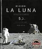 Misión: La Luna