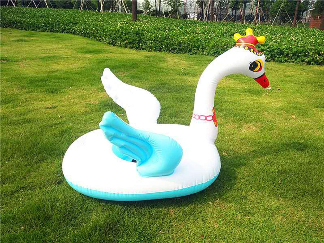 Baby Pool Float for Infants