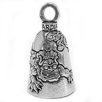 Amazon.com: Guardian® Chino Imperial Guard Lion Foo Dog Shi ...