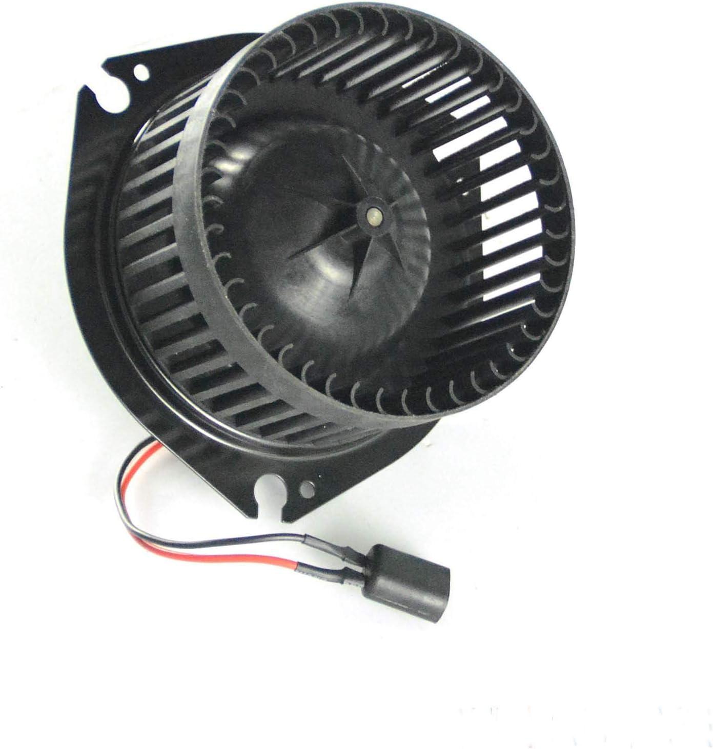 2002 pontiac grand prix hvac blower wiring amazon com showsen pm2714 hvac ac heater blower motor fit 97 04  hvac ac heater blower motor