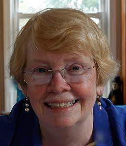 Monica McGoldrick