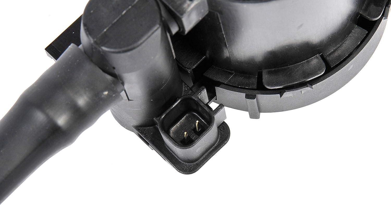 GM OEM Emission-Vent Valve 23287620