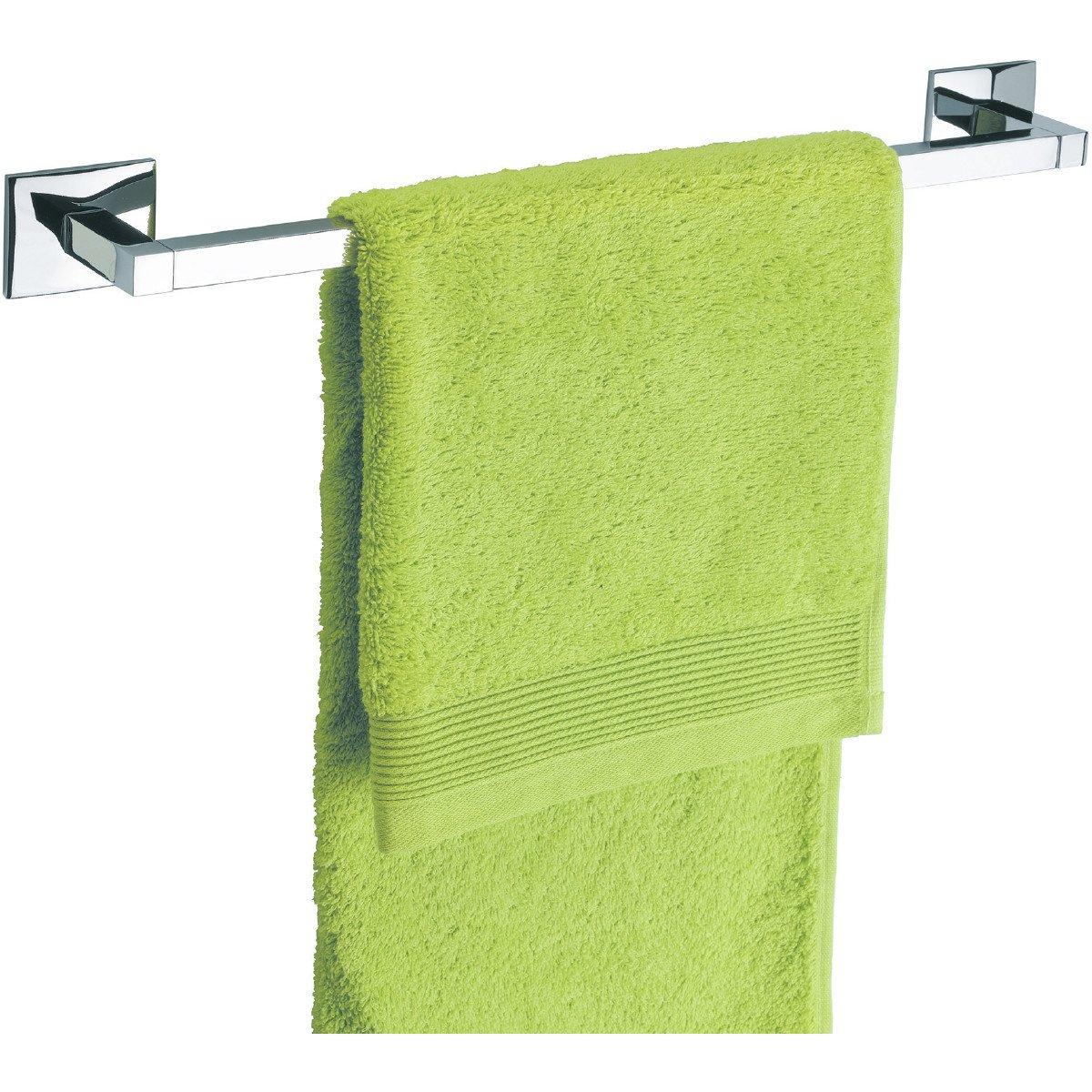 Baño Diseño–LUK fissato Asciugamano Bar per Montaggio Adesivo 56121600