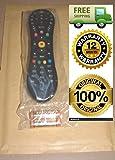 Virgin Media TiVo Remote Control