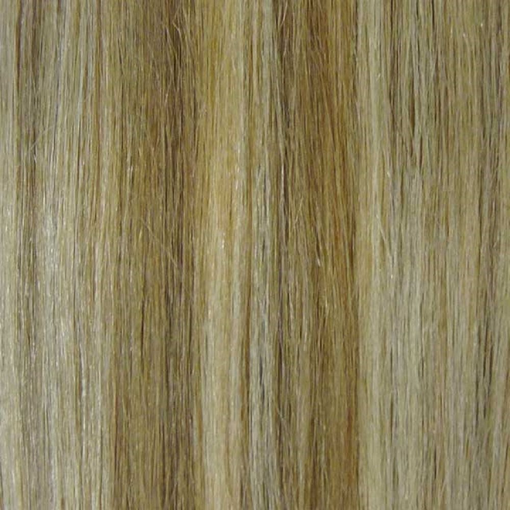 Dream Girl 14 Inch Colour 1822 Remi Weft Hair Extensions Amazon