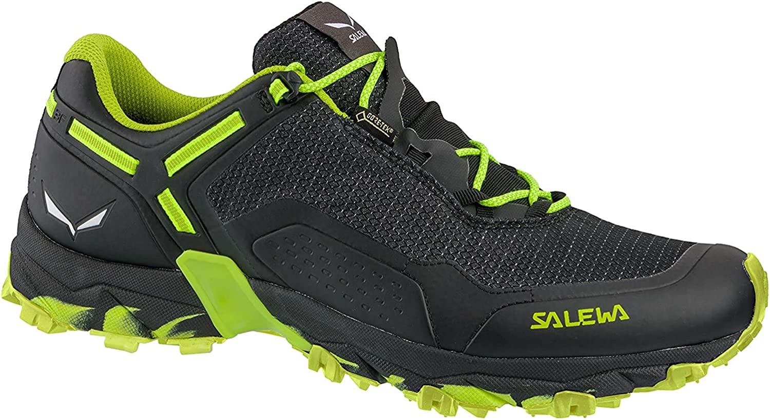Salewa Men's Trail Running Shoe