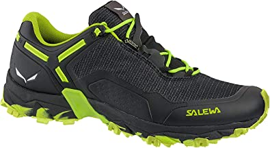 SALEWA Ms Speed Beat Gore-Tex, Zapatillas de Trail Running para Hombre: Amazon.es: Zapatos y complementos