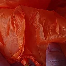 Amazon Co Jp 5個入 折りたたみ買い物袋 防水素材 魚 環境に優しい 大容量 防水ナイロンの買い物袋折りたたみ式 ポータブル 再利用可能な スーパーマーケットのエコバッグ 軽量で Fish ホーム キッチン