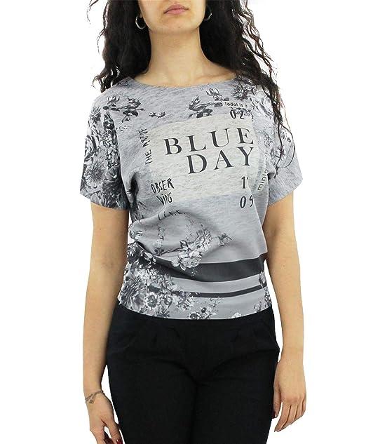 Abbigliamento moda donna (3) Girogama