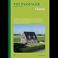 The Passenger – Olanda