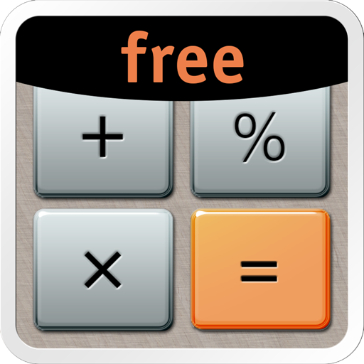 calculator-plus-free
