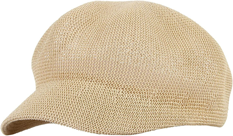Summer Hats Women...
